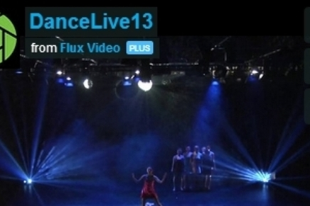 Watch – DanceLive 2013